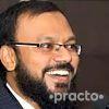 Dr. Mohammed Younus