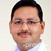 Dr. Vedant Kabra
