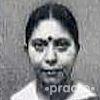 Dr. Geetha