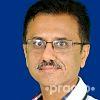Dr. Ravi N. Hiremagalore