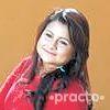 Ms. Mansi Chaudhary