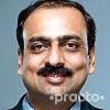 Dr. Mohammed Farooq Khateeb