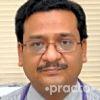 Dr. Lalit Agarwal