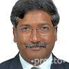 Dr. Thirumalai Ganesan G