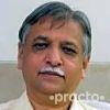 Dr. Ramesh Patankar