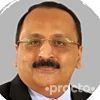 Dr. E Ravindra Mohan
