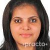 Dr. R Sudeesha