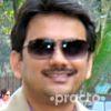Dr. Sanjeev Kumar Bisen