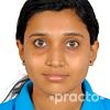 Dr. Mrudhusha VP   (Physiotherapist)