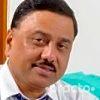 Dr. Kane Ghanashyam Ramnath