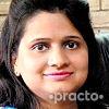 Dr. Chhavi Bansal