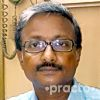 Mr. Optom. Sougata Chatterjee