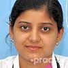 Dr. S Nishat