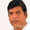 Dr. Mahesh Prasad