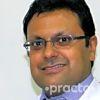 Dr. Abhiyan Kumar Pattnaik