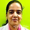 Dr. Uma Bhalerao