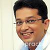 Dr. Nitin P. Ghonge