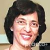 Dr. Mary Varghese