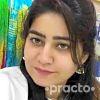 Dr. Richa Chopra