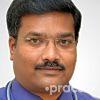 Dr. S Suresh
