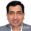 Dr. Abhijit Bhograj