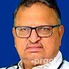 Dr. Thomas Nirmal Kumar