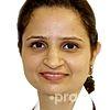 Dr. P. Charuta Jayant