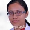 Dr. Bidisha Banerjee