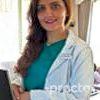 Dr. Rupinder Kaur