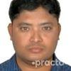 Dr. R. Subhash Naik   (Physiotherapist)