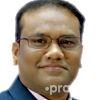 Dr. Kiran Kumar Mukku