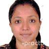 Dr. Madhushree Aggarwal