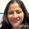 Dr. Neha Bhimashankar