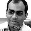 Dr. Ankit Shrivastav