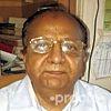 Dr. N. S. Athanikar