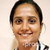 Dr. Swetha Naik B