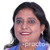 Dr. Anees Fathima