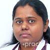Dr. Nagalakshmi