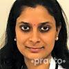 Dr. Radhika Venkatachelam