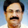Dr. A.Raja Prasanna Kumar