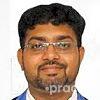 Dr. Mohammed Faizal M M