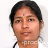Dr. Jyothsna