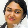 Dr. Reshmi Varghese