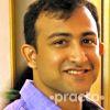 Dr. Abhishek Soni