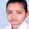 Dr. Binny Vashist
