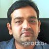 Dr. Jitendra A. Bhandari