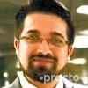 Dr. Akhilesh Shukla
