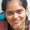 Dr. Nimisha Upadhyay   (Physiotherapist)