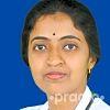 Dr. Sushma V
