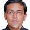 Dr. Swamy Pawar